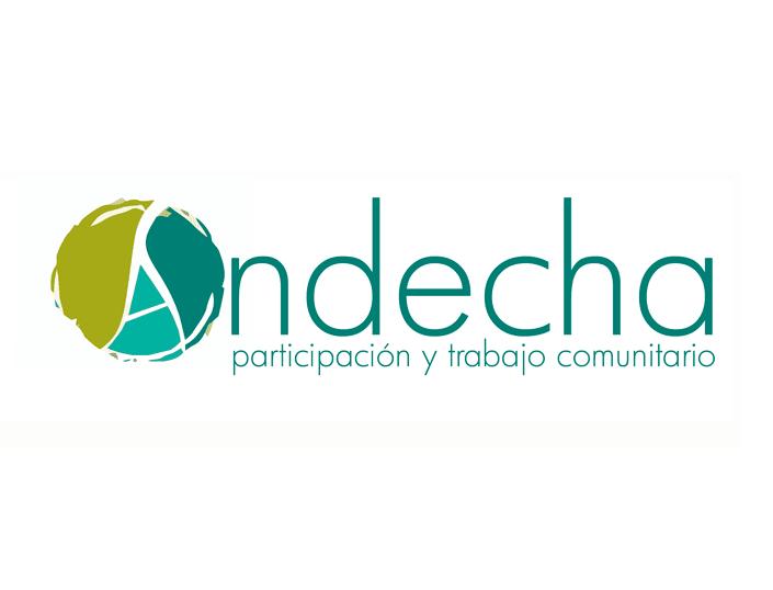 Andecha