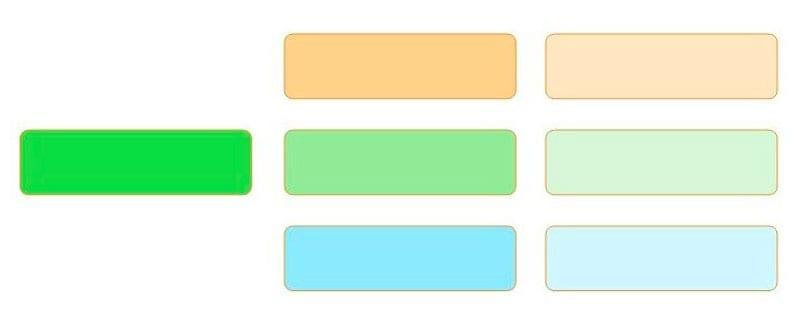 Image Result For La Colors Matte