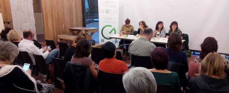 Ciudad Común feminismos