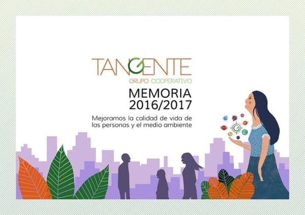 Tangente memoria anual 2016-2017