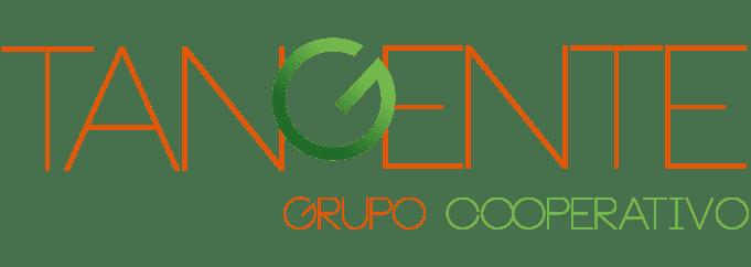 Grupo Cooperativo Tangente